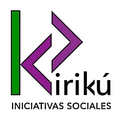 Iniciativas Sociales Kirikú